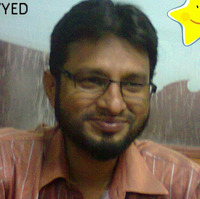 Sayyed Mumtaz Ali