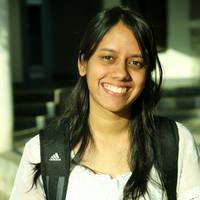 Radhika Agarwal