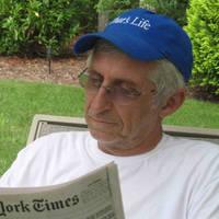 Michael Josefowicz