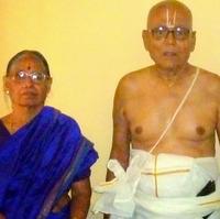 Rajagopalan krishnaswami