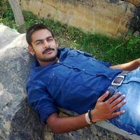Akhilesh Pratap Singh