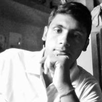 Prince Kumar Sharma