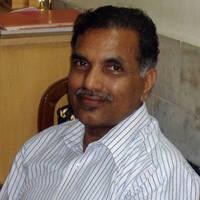 Ramachandran S.Panicker