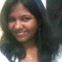 Sangeet Sarita