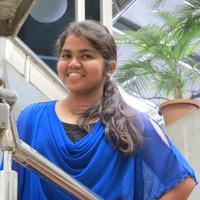 Prathyusha Kompally