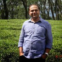 Ankur Sood