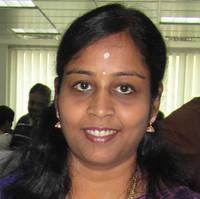 Sumathi Senthilkumar
