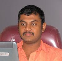 A Praveen Kumar