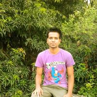 Mehtab Ali