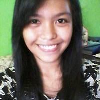 Khatlea Montero