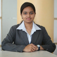 Shreya Beli