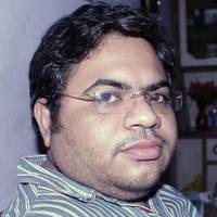 Drdharmesh Patel