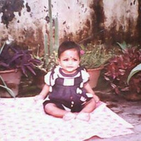 Manishi Manu