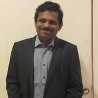 Ignatius Prabahar