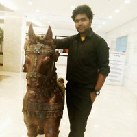 Souvik Das
