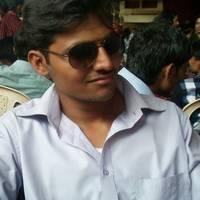 Sachin Kshirsagar