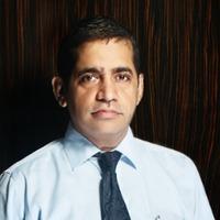 Vishwadeep Khatri