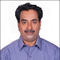 Pradeep Nair