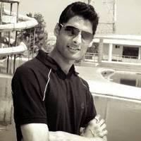 Vishal Saxena