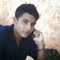 Sajith Pillai