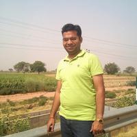 Vivek Shukla