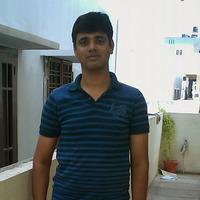 Rajanikanth reddy Mekala