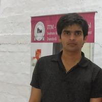 Mishra Nitin
