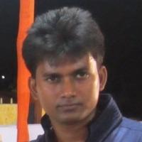 Sudip Koyal