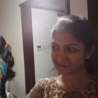 Pujitha Raja