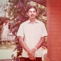 Rajesh Sandesara