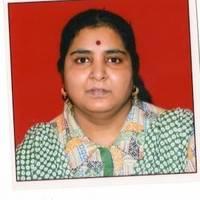 Bhuvana Venkataraman