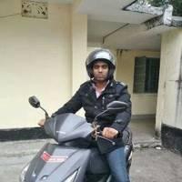 Ravijaiswal199424