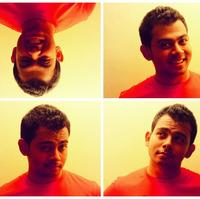 Guru Dhananjay