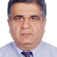 Prashant Kulkarni