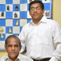 Venkatachalam kameswaran