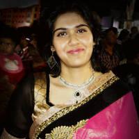Shantashree Bhattacharya