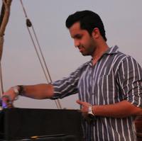 Prateek lalwani