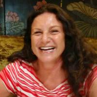 Denise Mankewitz Foster