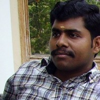 Regesh Kumar