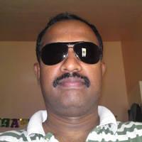 Muniyassamy Gurusamy