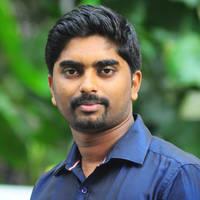 Vijith Viswanathan