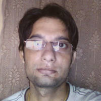 Devendra Chaudhary