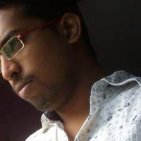 Shivsagar630