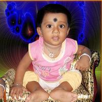 Ramakant Bandha