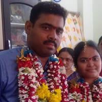 Kalvakolanu Deepthi