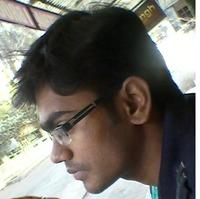 Rajashekar Keerthi