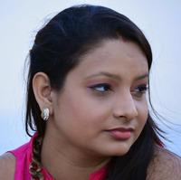 Shruti Shrivastava