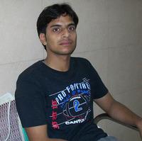 Naveen Kumar Singh
