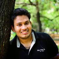 Nishant Benawat