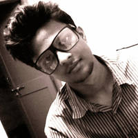 Swadesh Sinha